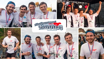 FLS-RUNNER2014_Collage