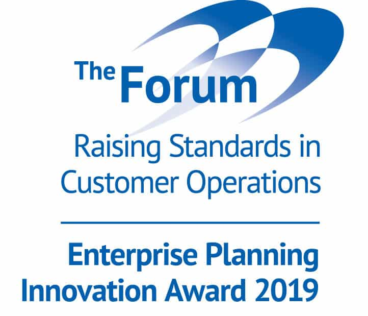 FLS-CUSTOMER-BES-Innovation-award-2019-2