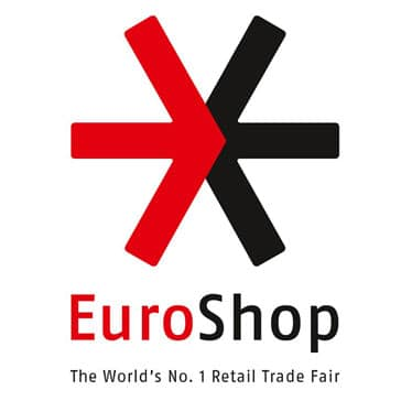 FLS-Banner-EVENT-euroshop