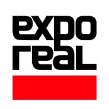 FLS-Banner-EVENT-expo-real
