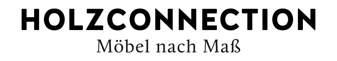 HOW E-FURNITURE GMBH IS RESHAPING THE FURNITURE MARKET WITH HOLZCONNECTION